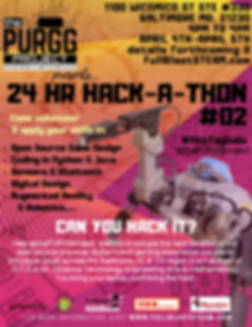 _PURGG  Hack-A-thon #02 2020 (2).png