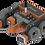 Thumbnail: VEX VR Robotics live    Sessions 1-10
