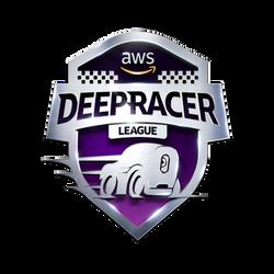 DeepRacer_Chrome_Hero