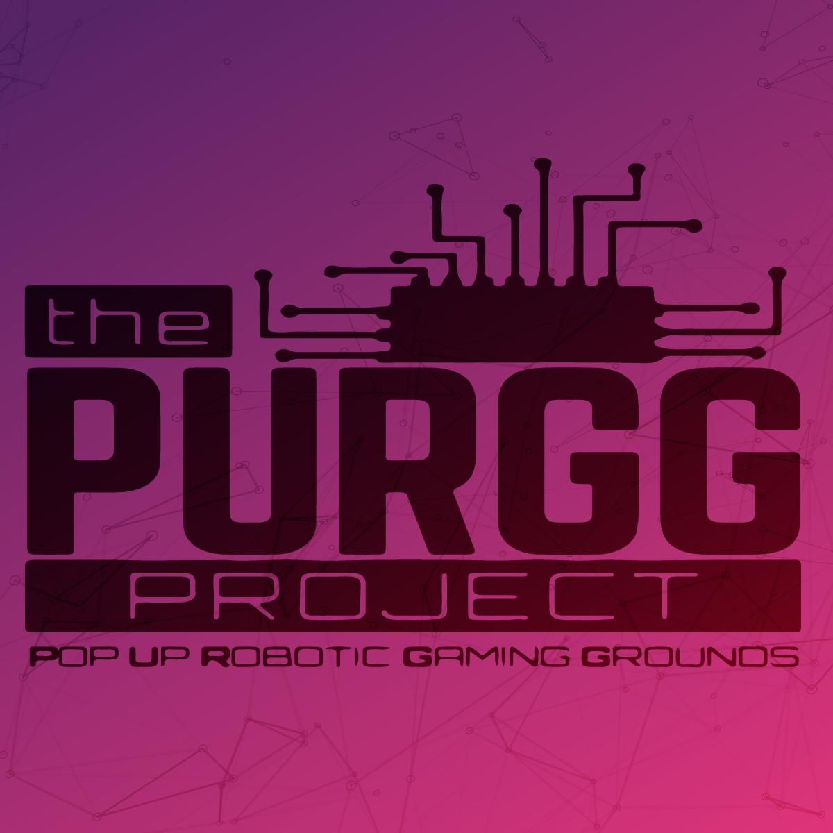 purgg-flier-1200x1200
