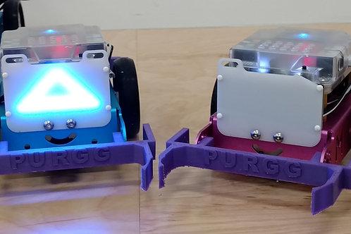 Robotics Kit Combo