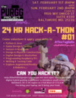 _PURGG  Hack-A-thon #01 2020.png