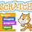 Thumbnail: Scratch Programming live      Sessions 1-8