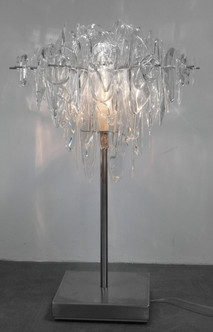 NEONIS-LIGHTING Table Lamp