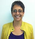 Jennifer Ippolito, RN, Wellness Coach