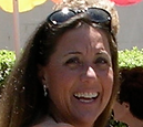 Karen Harris, Karuna Personal Develpment, Reiki Master, Yoga and Mediation Teacher