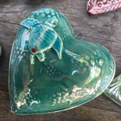 Puffy Heart Large-Turtle.jpg