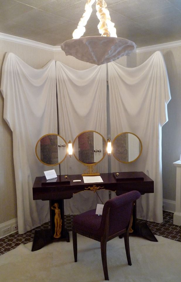 Kips Bay Showroom , Painting & Wallpapering