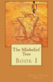 The Misbelief Tree Cover_edited.jpg