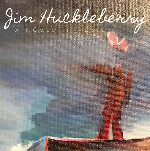 Jim%20Huck%20Cover%20Option%202_edited.j