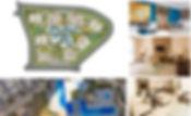 Instituição de longa permanência para idosos, Arquiteto Vila Mascote, Arquiteto Vila Santa Catarina, decoradora Vila Mascote, arquiteto, decoradora, apartamento, decoração apartament, reforma, Arquiteto Campo Belo, Arquiteto Jardim Prudência, decoração, interores, paisagismo, projeto, arquitetura, arquiteta Jardim Prudência, arquiteto Moema, arquitetura de interiores, construtoras, incorporadoras