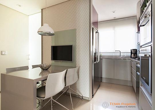 arquitetura, arquitetura de interiores, decoração em são paulo, decorador em são paulo, decorador na zona sul de sp, paisagista, paisagismo, obras, reformas, engenharia, designer de interiores, decorador de interiores, cozinhas, plnejdos, arquiteta em São Paulo