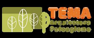 logo new Tema1.png