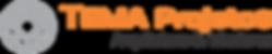 Arquiteto Vila Mascote, Arquiteto Vila Santa Catarina, decoradora Vila Mascote, arquiteto, decoradora, apartamento, decoração apartament, reforma, Arquiteto Campo Belo, Arquiteto Jardim Prudência, decoração, interores, paisagismo, projeto, arquitetura, arquiteta Jardim Prudência, Projeto de escritório, projeto de sala comercial, condomínio, projeto para condomínio