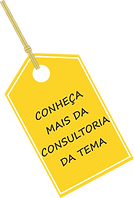 Arquiteto Campo Belo, Arquiteto Jardim Prudência, decoração, interores, paisagismo, projeto, arquitetura