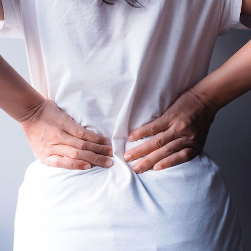 asian-woman-suffering-from-back-pain-and
