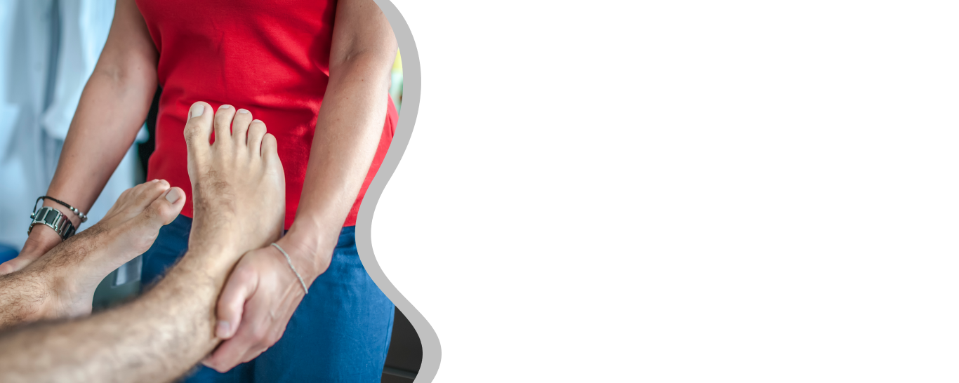 Physiotherapy to strenghten anckle 2.png
