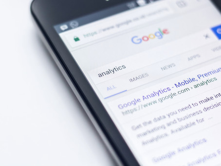 Google SEO - How does it work?