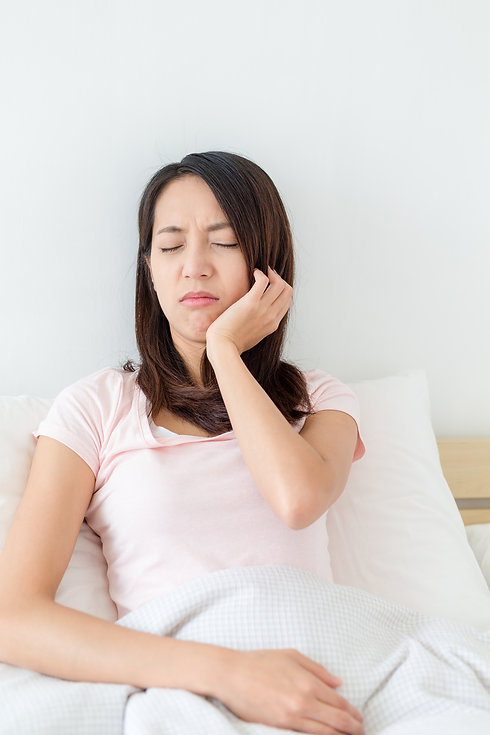 woman-suffer-from-toothache-P7KS65W.jpg