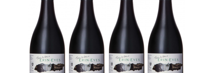 2018 Steve Wiblin's Erin Eyes Blaney Stone Shiraz - Pack of 6 Bottles