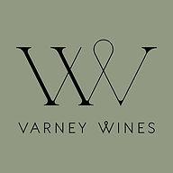 varney-wines.jpg