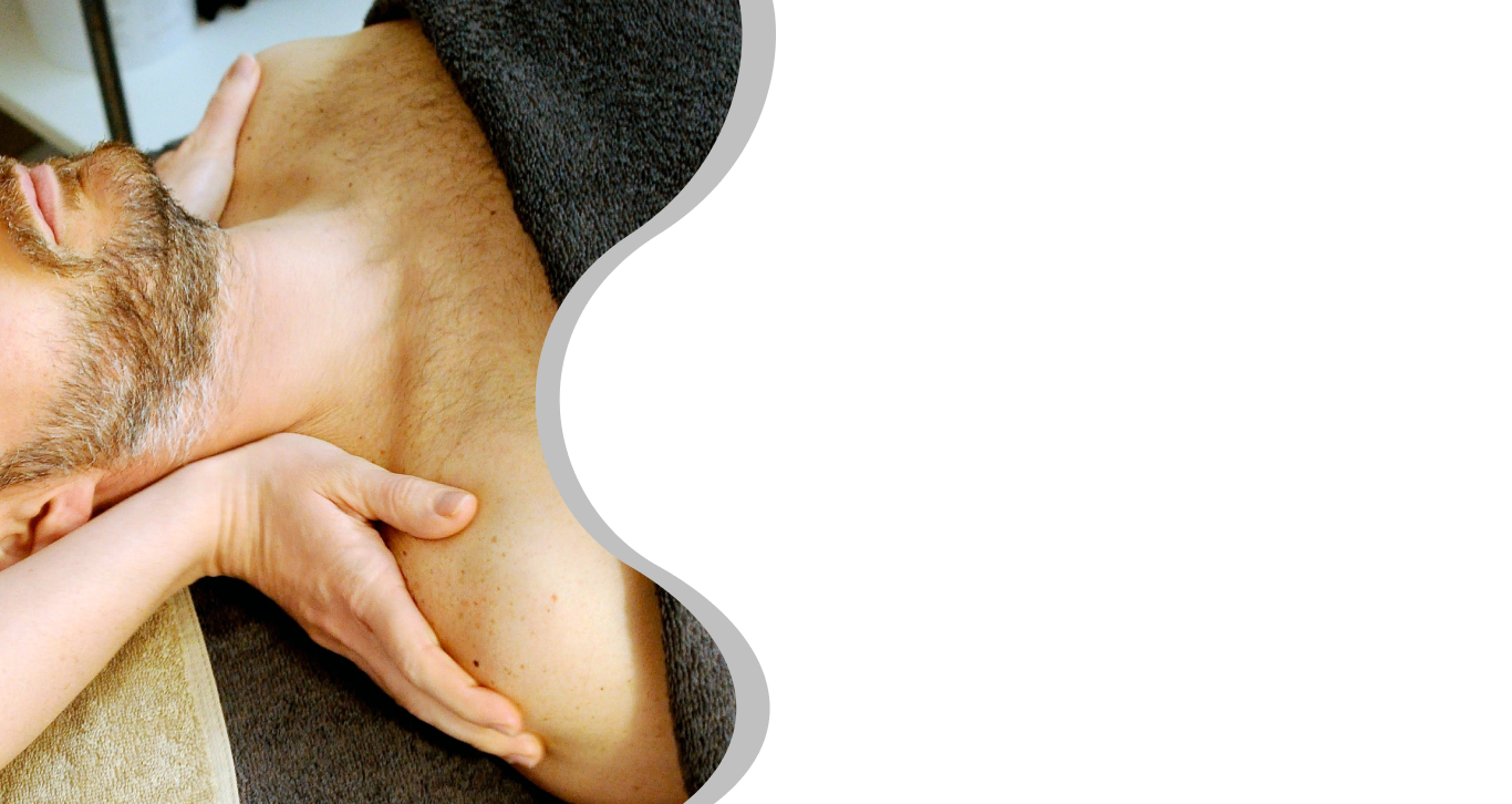 physiotherapy for neckpain.png