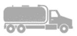 TruckSymbol.png