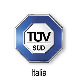 tuv-italia.jpg