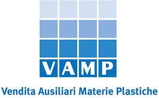 Vamp logo con scritta.jpg