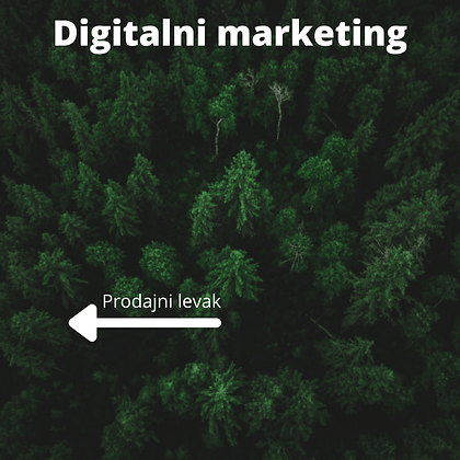 digitalni-marketing-beograd-axe konsalti