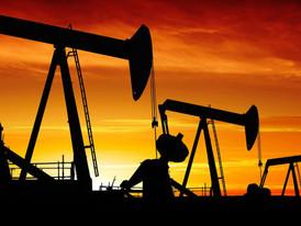 Cena sirove nafte pala na 20 dolara za barel