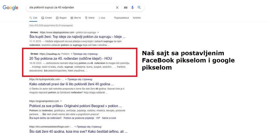google pretraga.jpg