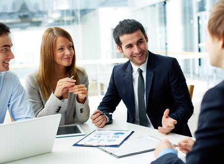 Kako da unapredite mali biznis