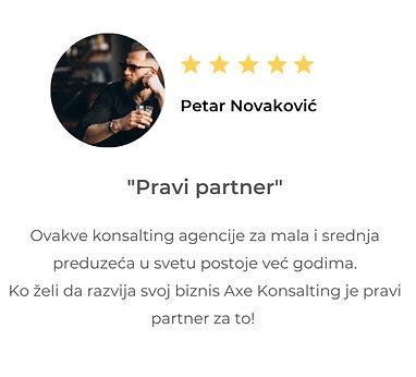 axe%20konsalting-pravi%20partner_edited.