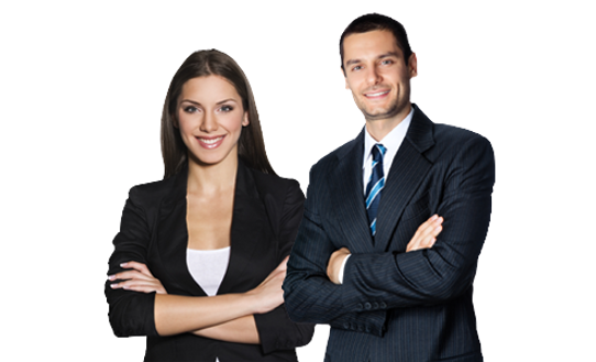 Sales-Agent-Free-PNG-Image.png