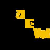 FamilyVet-logo-e1557850025577.png