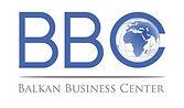 BBC-logo-640x376.jpg