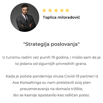 Knjigovodstvo-beograd.png