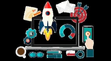 Internet-marketing-beograd (1).png