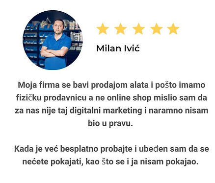 digital-marketing-usluge.jpg