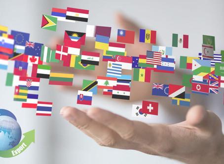 Kako mali biznis plasirati na globalno tržište? (6 jednostavnih koraka)
