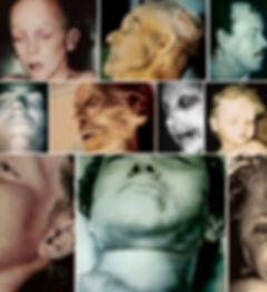 B-Motifs-2006-2011-3.jpg