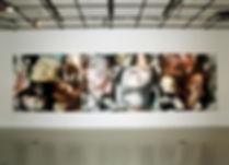 Matthieu boucherit-motif-2006-0-2.jpg