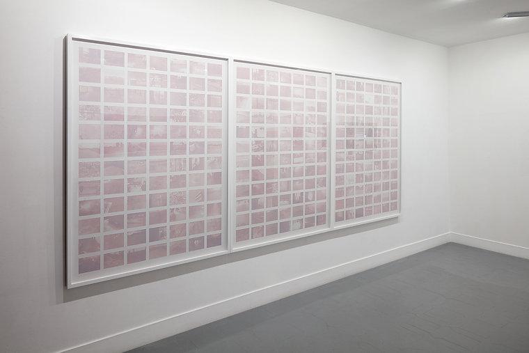 Matthieu Boucherit-blessures-expo-darkroom-in-use.jpg