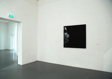 """""""Figuration 2.0"""", centre d'art Bouvet-Ladubay, Saumur, 2016"""