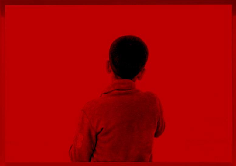 red-line-4.jpg