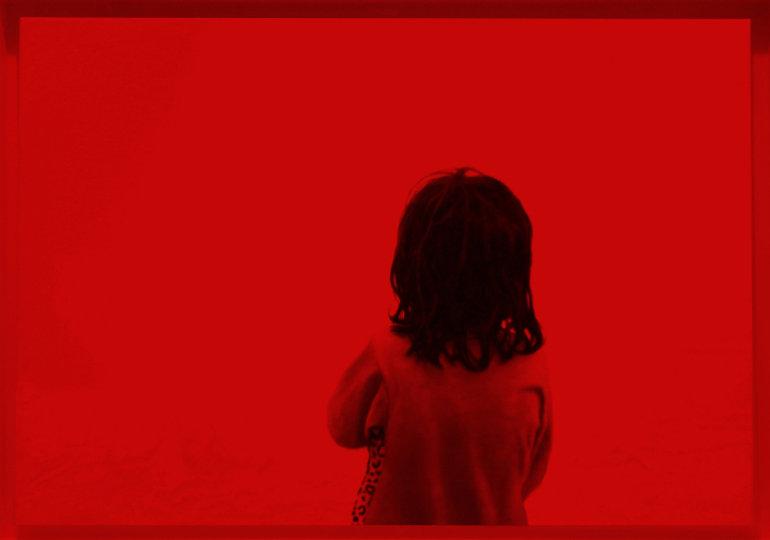red-line-3.jpg