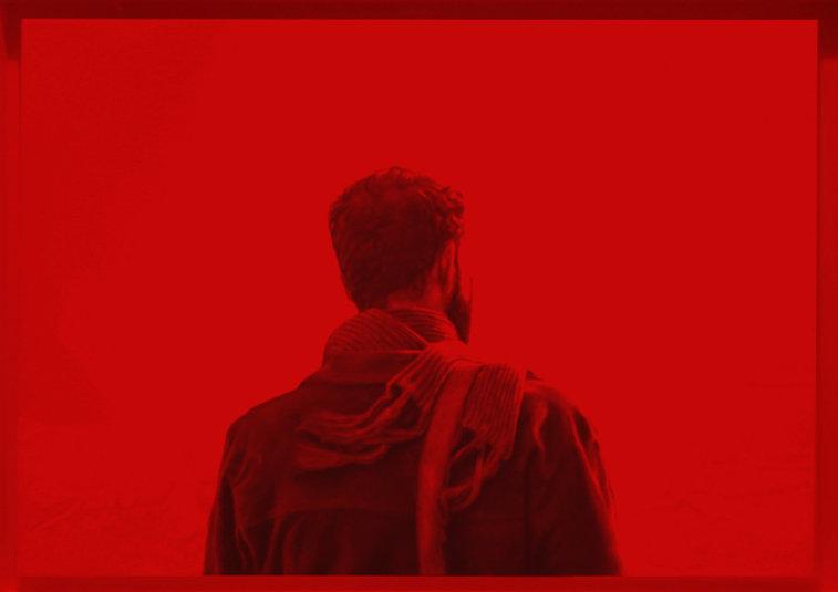 red-line-2.jpg