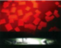 au-nom-de-letique5-2008.jpg