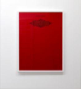 Matthieu Boucherit - Darkoom in use